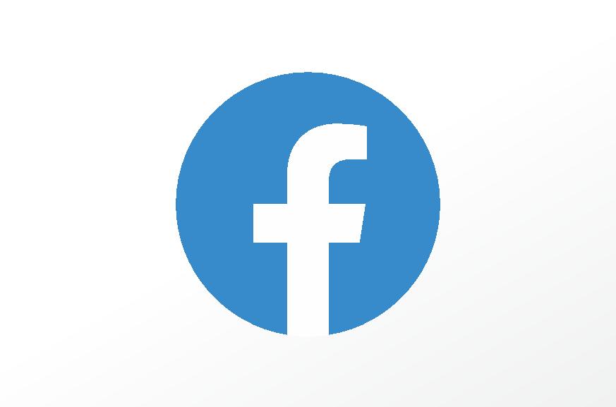 Facebook-luettelo -liitäntä (uutta)