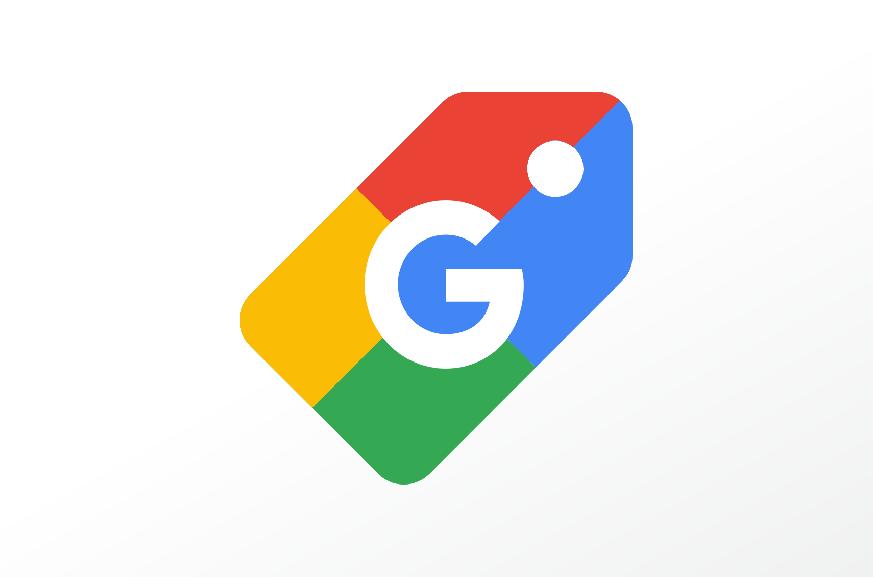 Google Kauppiaskeskus -liitäntä (uutta)
