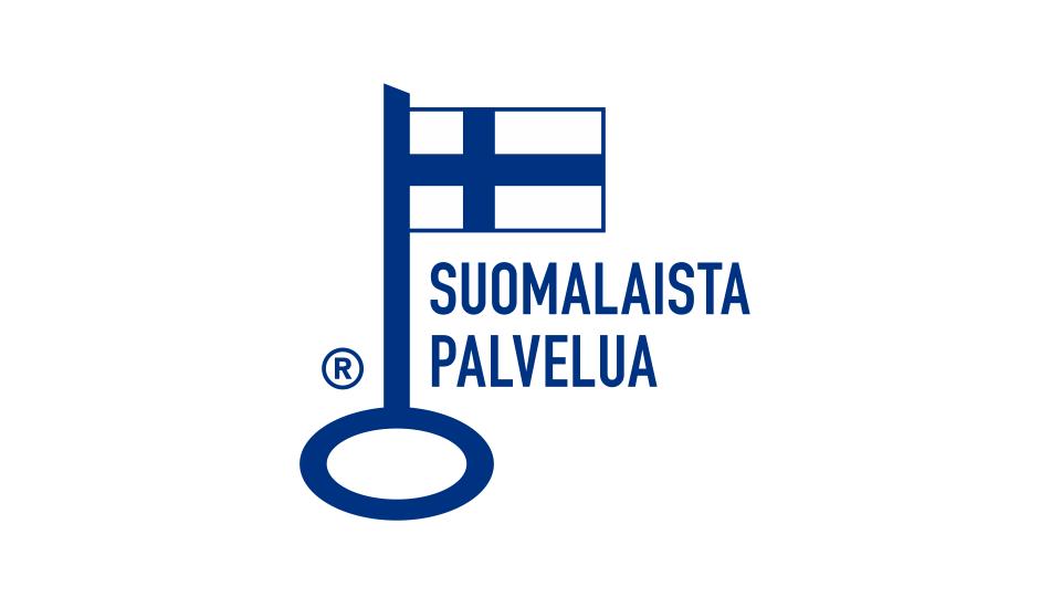 Suomalainen verkkokauppaohjelmisto